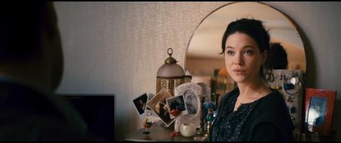 кадр №172334 из фильма ОколоФутбола