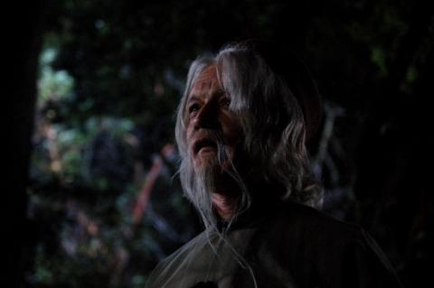 кадр №17246 из фильма Меня зовут Брюс