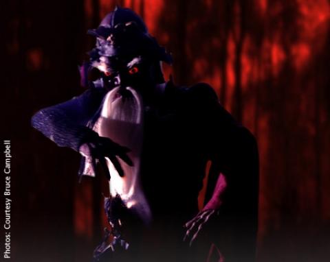 кадр №17249 из фильма Меня зовут Брюс