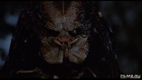 кадр №172541 из фильма Хищник
