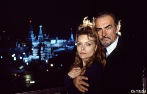 кадр №172677 из фильма Русский дом