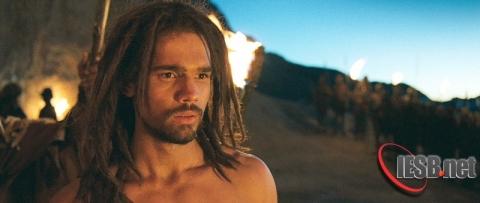 кадр №17281 из фильма 10 000 лет до н.э.