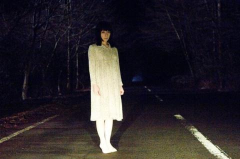 кадр №17290 из фильма Фантомы