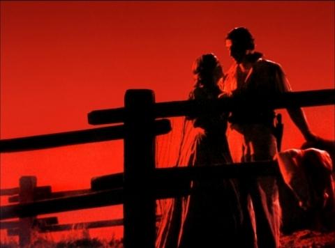 кадр №172905 из фильма Унесенные ветром