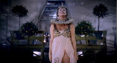 кадр №172976 из фильма Гольциус и Пеликанья компания