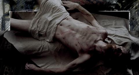 кадр №172982 из фильма Гольциус и Пеликанья компания