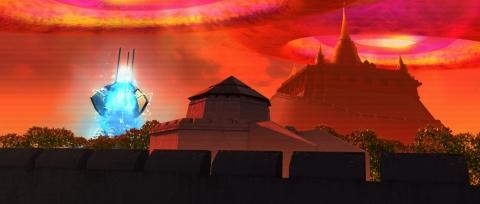 кадр №173038 из фильма Спасти Землю
