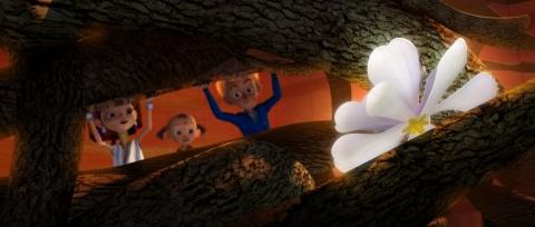 кадр №173048 из фильма Спасти Землю