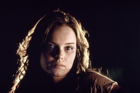 кадр №173090 из фильма Уондерлэнд