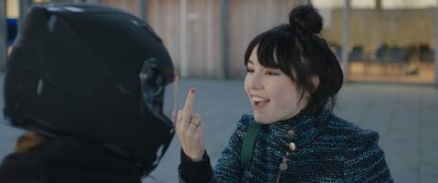 кадр №173223 из фильма Андроид