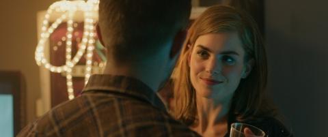 кадр №173228 из фильма Андроид