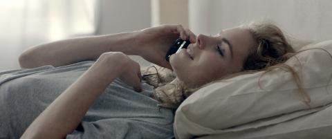 кадр №173229 из фильма Андроид