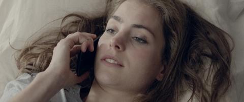кадр №173230 из фильма Андроид