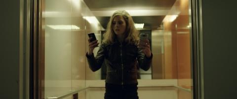 кадр №173234 из фильма Андроид