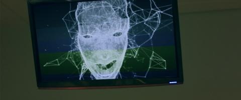 кадр №173235 из фильма Андроид