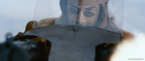кадр №17333 из фильма Красный барон