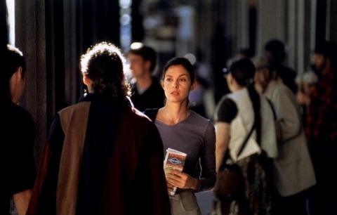 кадр №173527 из фильма Двойной просчет