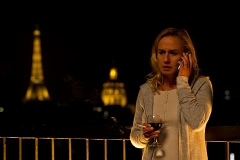 кадр №173586 из фильма Прощай, Париж