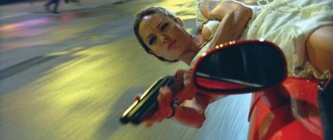 кадр №17375 из фильма Особо опасен!