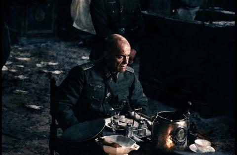 кадр №173859 из фильма Сталинград