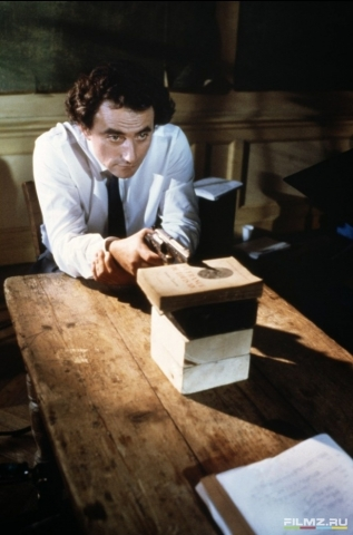 кадр №174091 из фильма Смерть во французском саду
