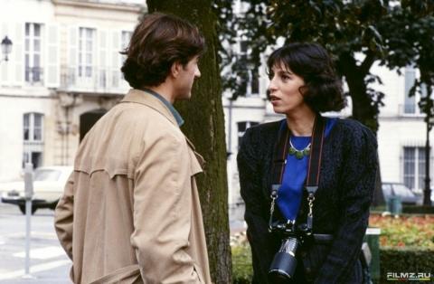 кадр №174094 из фильма Смерть во французском саду