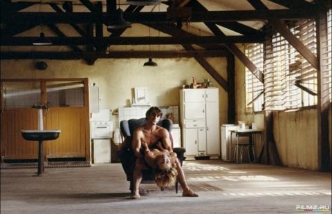 кадр №174096 из фильма Смерть во французском саду