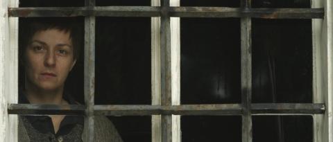 кадр №174696 из фильма Стена*