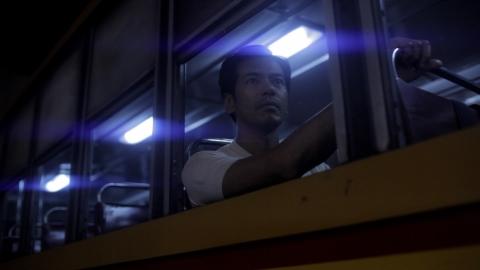 кадр №174787 из фильма Огни Манилы*