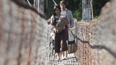 кадр №174790 из фильма Огни Манилы*