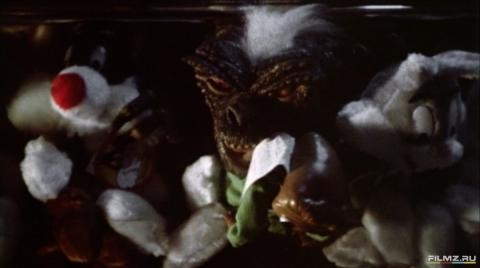 кадр №174928 из фильма Гремлины