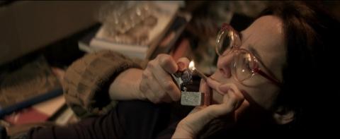 кадр №175025 из фильма Глория