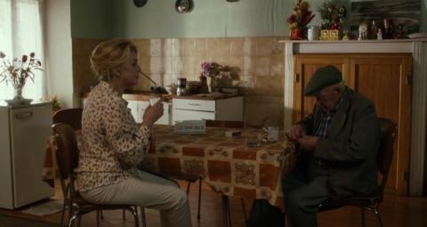 кадр №175146 из фильма За сигаретами