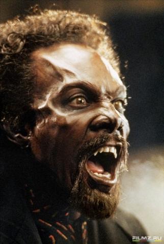 кадр №175180 из фильма Вампир в Бруклине