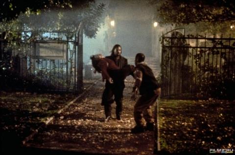 кадр №175182 из фильма Вампир в Бруклине