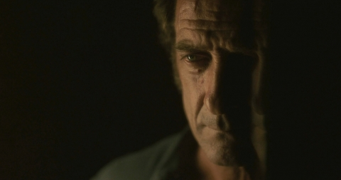 кадр №175418 из фильма Славные ублюдки