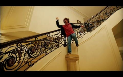 кадр №175898 из фильма Одноклассники.ru: НаCLICKай удачу