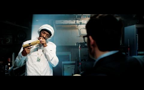 кадр №175910 из фильма Одноклассники.ru: НаCLICKай удачу