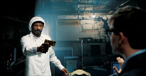 кадр №175912 из фильма Одноклассники.ru: НаCLICKай удачу