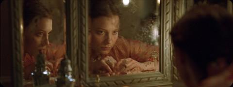 кадр №175963 из фильма Мадам Бовари*