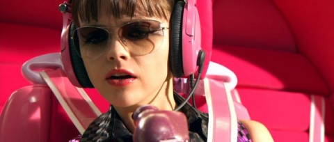 кадр №17601 из фильма Спиди-гонщик