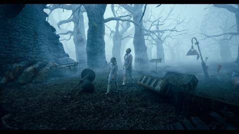 кадр №176050 из фильма Страна хороших деточек
