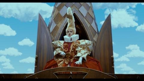 кадр №176055 из фильма Страна хороших деточек