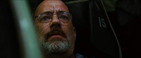 кадр №176557 из фильма Капитан Филлипс