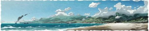 кадр №176814 из фильма Остров Джованни