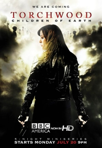 плакат фильма постер Охотники за чужими