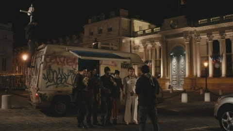 кадр №177601 из фильма Пиратское телевидение