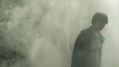 кадр №177668 из фильма Ожидание