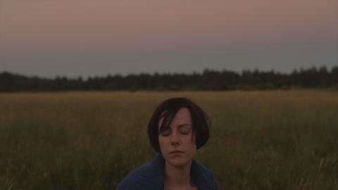 кадр №177681 из фильма Ожидание