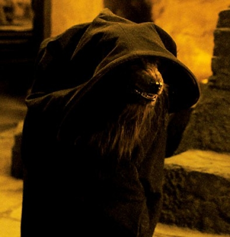 кадр №17773 из фильма Хроники Нарнии: Принц Каспиан